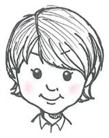 スタッフ紹介07