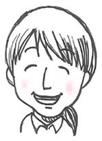 スタッフ紹介10